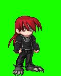 kumatsuotaku's avatar