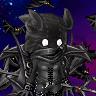 ThePsychoticCow's avatar