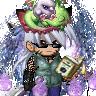 Master Shenoby heerokson's avatar