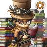 CatOfADifferentColor's avatar