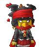 .x.miniswe.x.'s avatar