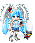 Pepsi-Drinker's avatar