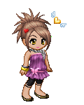 seliiee's avatar