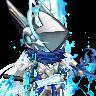 Doc Dee's avatar