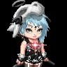 Trashbox's avatar