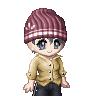 009_kyuubi's avatar