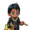 niqqa pls's avatar