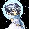 Heartendusk's avatar