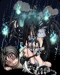 grimgirl1