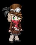 aredimp's avatar
