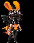 Halloween Hipster's avatar