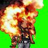 xxlilcleo101xx's avatar