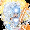 StarShipAries's avatar