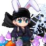 Sneaky Ryuu's avatar