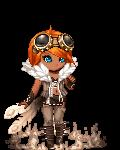 Kurobane Inuka's avatar