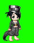 hot shott 16's avatar
