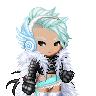 atquii's avatar