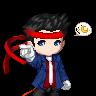 Bao-wow Tang's avatar