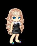 I Dalilah I's avatar