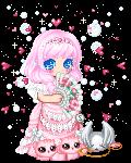 OhTheLuzzhangz  's avatar