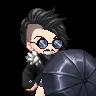 xHosagix's avatar