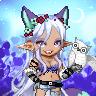 Mistress Drakkard's avatar