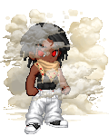 kushswaggkid's avatar