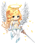 Archangel of the Moon's avatar