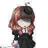 Bitter Endings's avatar