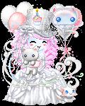 kittyflower7