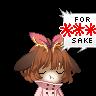 Keztrl's avatar