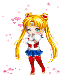 -Silly Little Haru-