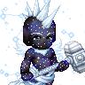 Frapple Snacks's avatar