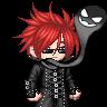 SoulReaperHKS's avatar