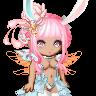 [Shy]'s avatar
