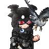 lost meteor's avatar