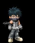 Nobodys Hero   the 1st's avatar