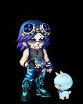 headrushskull's avatar