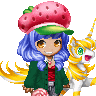 Razubi's avatar