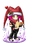 Neoki275's avatar