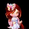 SilverGhostAloneInTheDark's avatar
