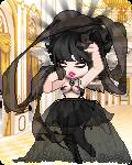 Her Bloodshed