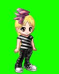 nejis lover's avatar