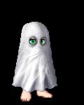 Arcius's avatar