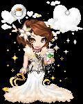 Espresso Con Panna's avatar