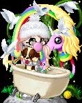 cathryncutie8's avatar