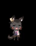 Miss Fluffy Butt's avatar
