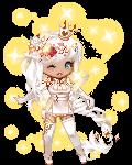Leidara's avatar