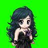 katieintheskywithdiamonds's avatar