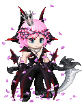 Marluxia Likes Flowers's avatar